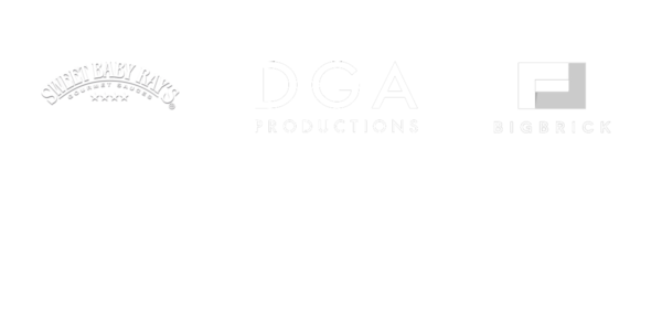 Logos from bands I